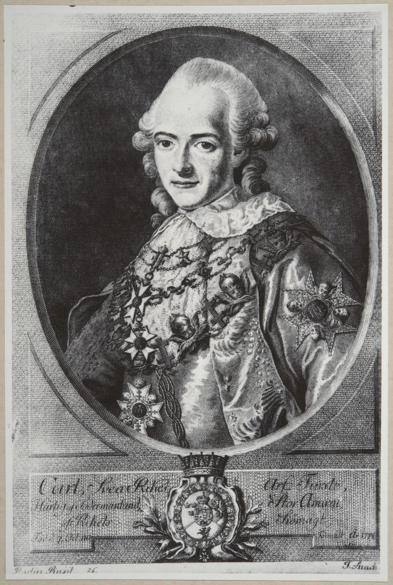 Herttua