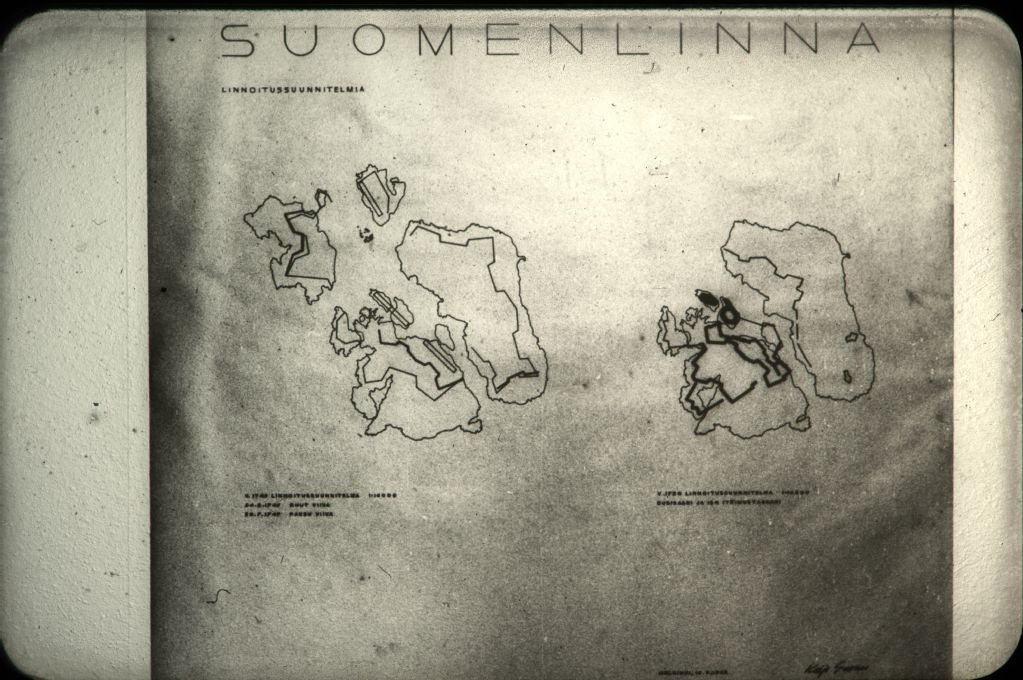 Aalto Diplomityö